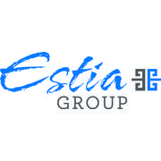 General Manager at Estia Group