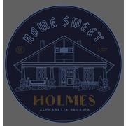 Restaurant Holmes hiring Server Assistant in Alpharetta, GA