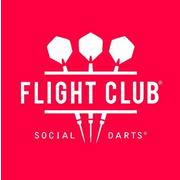 Flight Club Social Darts hiring Open Call in Chicago, IL