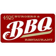 Sous Chef at 4505 Burgers and BBQ