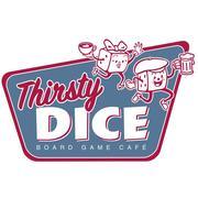 Thirsty Dice hiring Server in Philadelphia, PA