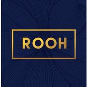 ROOH - Chicago hiring Server Assistant in Chicago, IL