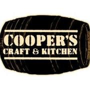 Cooper's Craft & Kitchen hiring Line Cook in New York, NY