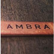 Ambra Restaurant Group hiring Bartender in Philadelphia, PA