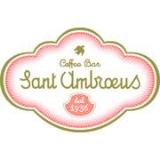 Sant Ambroeus Coffee Bar at Hanley hiring Barista in New York, NY