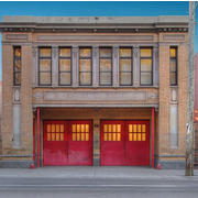 Firehouse Hotel hiring Server in Los Angeles, CA
