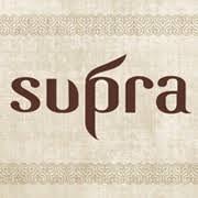 Supra hiring Front of House Staff in Washington, DC