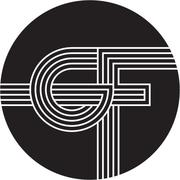 Good Fortune Restaurant hiring Porter in Chicago, IL
