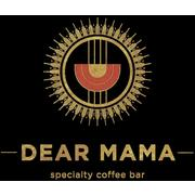 Dear Mama hiring Assistant General Manager in New York, NY