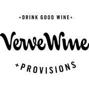 Verve Wine - Chicago hiring Dishwasher in Chicago, IL