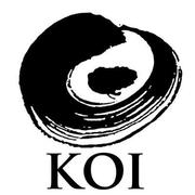 Koi Restaurant New York hiring Floor Manager in New York, NY