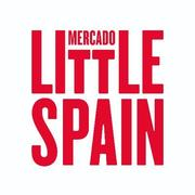 Mercado Little Spain hiring Pastry Cook in New York, NY