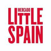 Mercado Little Spain hiring Host / Hostess in New York, NY