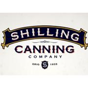 Shilling Canning Company hiring Server in Washington, DC