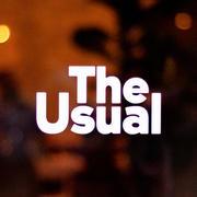 The Usual hiring Host / Hostess in New York, NY