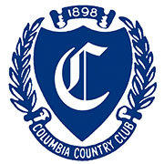 Columbia Country Club hiring Line Cook in Chevy Chase, MD