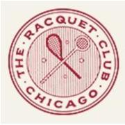 The Racquet Club of Chicago hiring Server in Chicago, IL