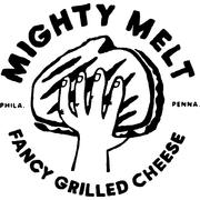 Line Cook at Mighty Melt