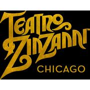 Teatro ZinZanni Restaurant hiring Server in Chicago, IL