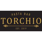 Bartender at Torchio Pasta Bar