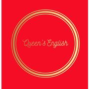 Front of House Staff at Queen's English