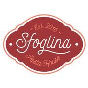 Sfoglina Rosslyn hiring General Manager in Arlington, VA