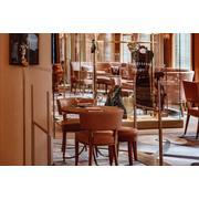 L'Avenue at Saks hiring Executive Sous Chef in New York, NY