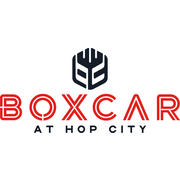 Line Cook at Boxcar at Hop City