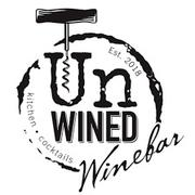 UnWined Winebar hiring Sous Chef in Baldwin Place, NY