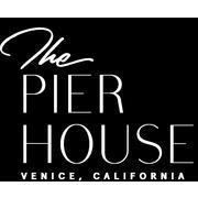 Sous Chef at Venice Pier House