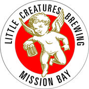 Little Creatures USA hiring Line Cook in San Francisco, CA