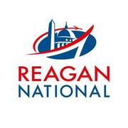 Ronald Reagan Washington National Airport (DCA) hiring Host - FOH in Arlington, VA