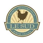Le Sud French Mediterranean Cuisine hiring Server in Chicago, IL