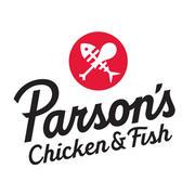 Parson's Chicken & Fish - Chicago hiring Prep Cook in Chicago, IL