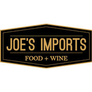 Joe's Imports hiring Server in Chicago, IL
