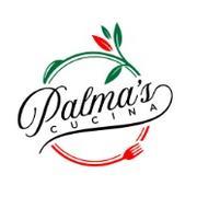 Palma's Cucina hiring Server in Philadelphia, PA