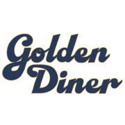 Golden Diner hiring Busser in New York, NY
