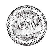 Line Cook at Leon's Full Service