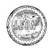 Leon's Full Service hiring Line Cook in Decatur, GA