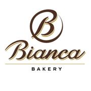 Bianca Bakery hiring Line Cook in Culver City, CA