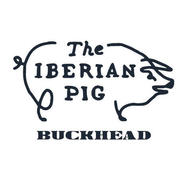 Line Cook at The Iberian Pig Buckhead