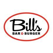Bills Bar & Burger hiring Host / Hostess in New York, NY