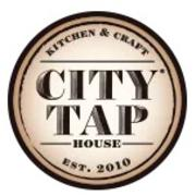 City Tap Chicago hiring Bartender in Chicago, IL
