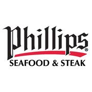 Phillips Seafood & Steak hiring Grill Cook in Washington, DC