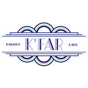 K'Far hiring Dishwasher in Philadelphia, PA