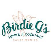 Birdie G's hiring Line Cook in Santa Monica, CA