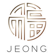 Line Cook at Jeong Restaurant