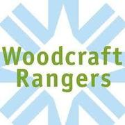 Head Chef at Woodcraft Rangers