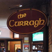 The Curragh Irish Pub hiring Hospitality Manager in Chicago, IL