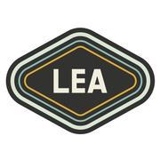Lea Brooklyn hiring Head Bartender in New York, NY